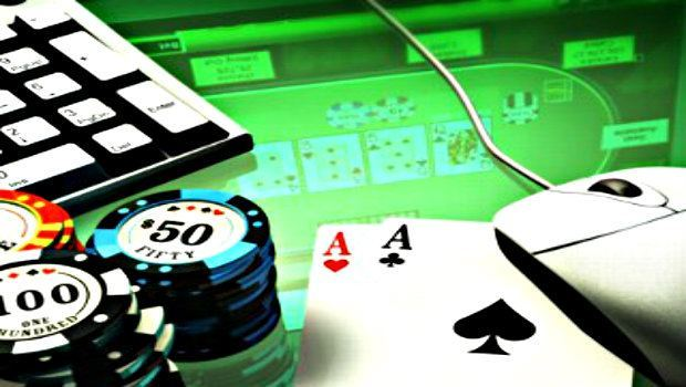 turnamen poker Indonesia
