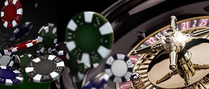 TOP ONLINE CASINO WEBSITE