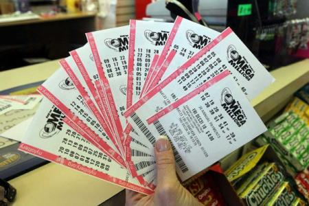 buy-lottery-tickets-online