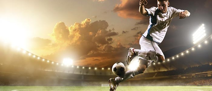How to Bet on Sports Online to Make Instant Money