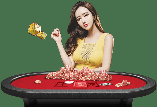 casino software games