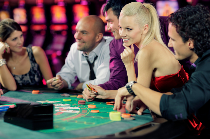 W888 club online casinos games