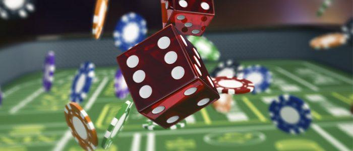 DOMINO228 Best Online Gambling Games Portal