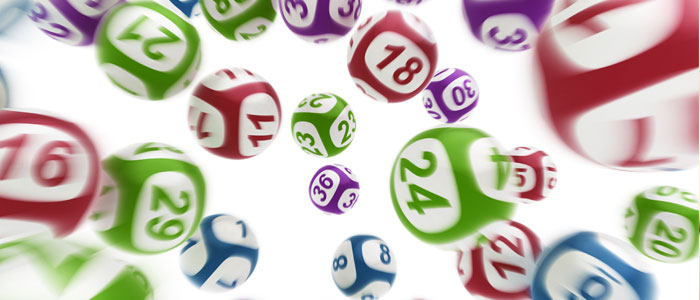 Play 4D Lottery Online – Benefits Of Playing One