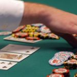 Tips for Choosing the Poker Site Online