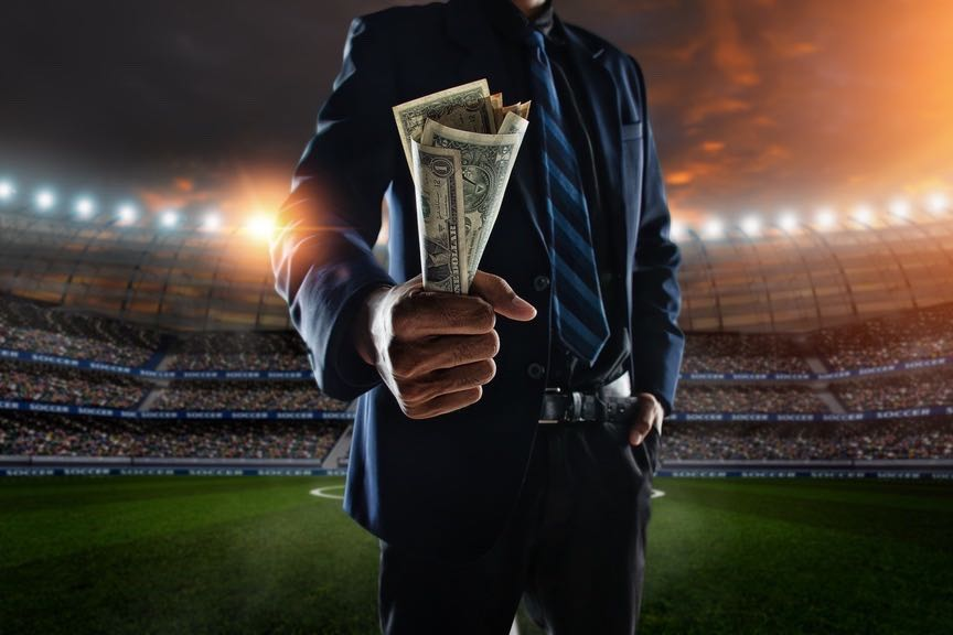 Checkout sbowin , which would satisfy all your needs on sports betting.