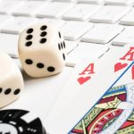 The Top Gambling Sites And How To Find Them.