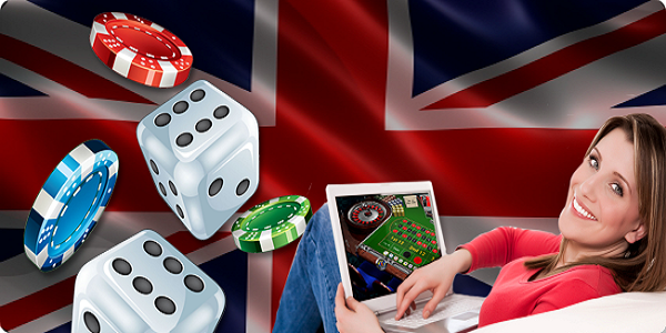 this is the perfect online casino platform that you should consider.