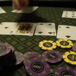 The Gambling Medium Of Daftar Idn Poker: The Practical Nature Of Playing This Game!