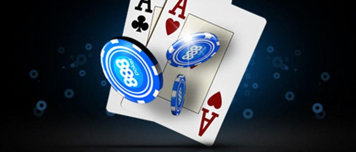 money during bets. But you must fulfill several conditions of the casino game in order to be able to charge it.