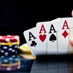 How Online Poker Can Actually Increase Your Chances of Winning