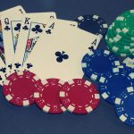 The Aspect of Excellent Poker Rooms