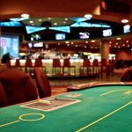 Find an Exciting Game to Gain Cash in an Online Gaming House