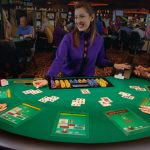 The Future Technology and Online Casino – How Do They Work Together?
