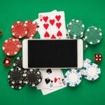Mistakes That you should avoid when playing online casino