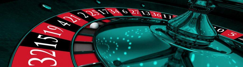 Download best online poker app