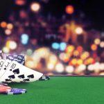 Succeeding in Online Football Betting