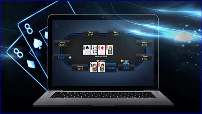 How to Win in Poker Online