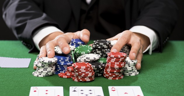 gambling. You can download the games on your device if you are not interested to play the games in the online mode.