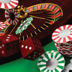 Some merits of playing baccarat games on the internet