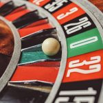 The Other Things that You Will Appreciate In An Online Casino