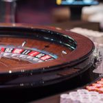 Top Tips for Playing Baccarat Betting
