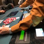 Start Playing Poker Online and Have Fun