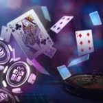 Top 5 tips for online casino success