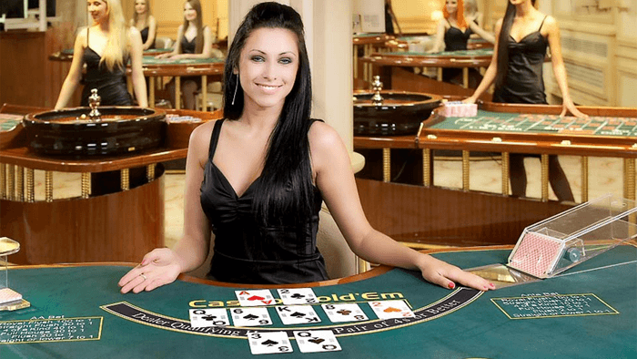 Online Gambling Strategies