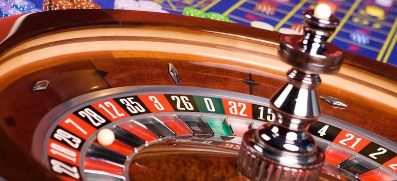 Why People Love Slot Machines: The Top Reasons