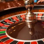 Why People Continue to Bet Despite of Legal Issues