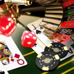 Selecting a Trusted Online Casino