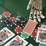 Decoding how the Casino Online and Gambling Works