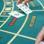 Online Casino Deposit Methods: A Quick Guide For Beginners