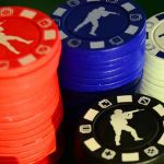 Secure Your Online Casino Logins Using These Tips