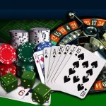 The Easiest and Best Way to Gamble Online with Two Favorite Gambling Sites