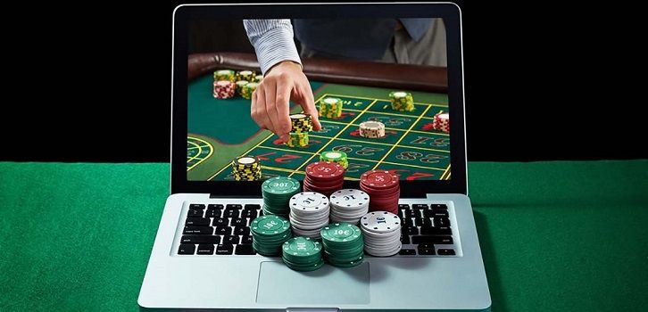 The Best Tips For Playing Online Slots