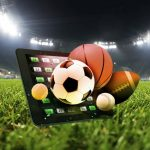 Tips to choose the best site for Football Sports Betting