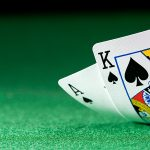 Enjoy the best form of casino sites online