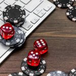 Selecting the Best Online Casino Games