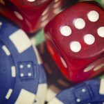 Best Slots Are The Most Common Online Gambling