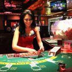Secrets of professional gamblers