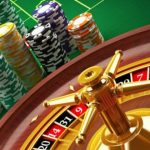 Why Online Casinos Are Becoming More Popular