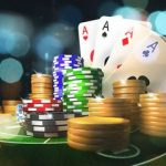 Note These 7 Factors to Ease Playing Online Casinos