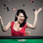Top Gambling Sites and How To Find Them