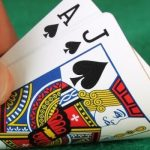 The advantages of playing the online casino games