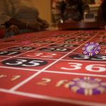Steps To Find the Best Gambling Website Online 2021