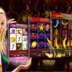 Saving people from boredom of routine by playing online gamble games