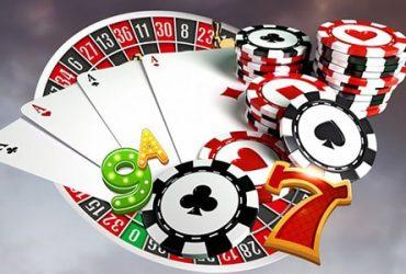 online casino codes 2019