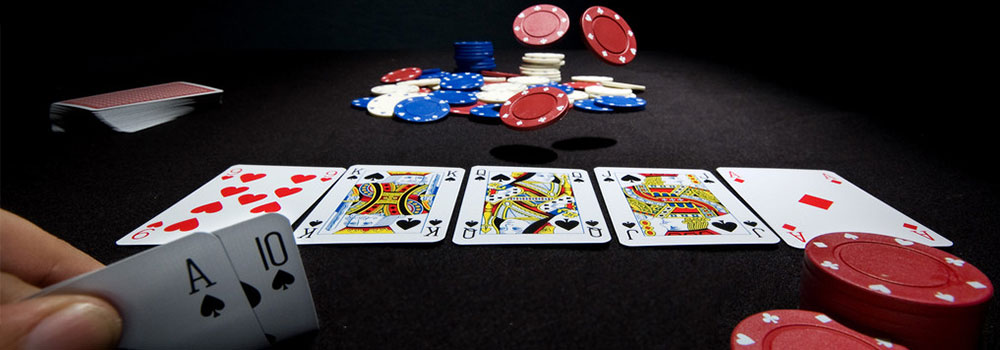 TheCasinoDB Reviews Section Get to Know the Basics of Pai Gow Poker Online
